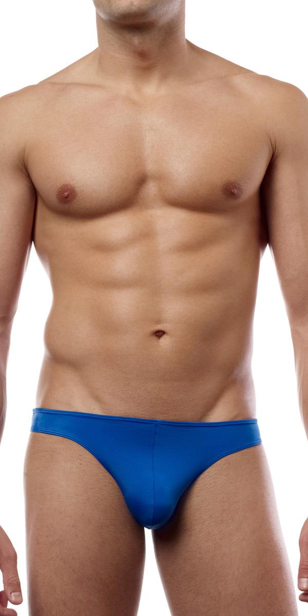 Cover Male Bikini