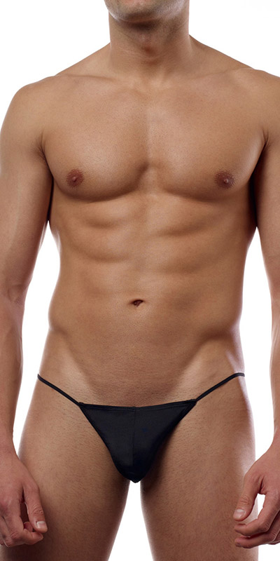 Cover Male G-string