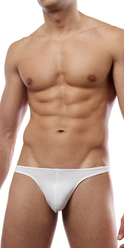 Cover Male Thong