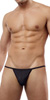 Cover Male String Bikini