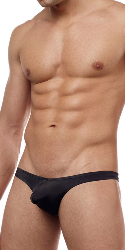 Cover Male Pouch Enhancing Thong