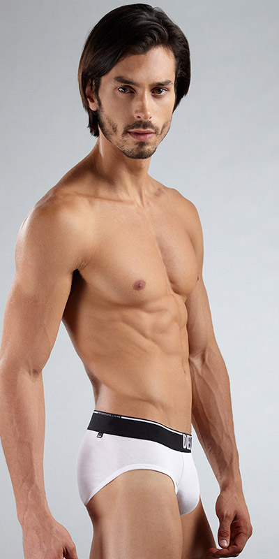 Diesel Essentials Andre Brief