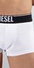 Diesel Essentials Dirck Boxer Trunk