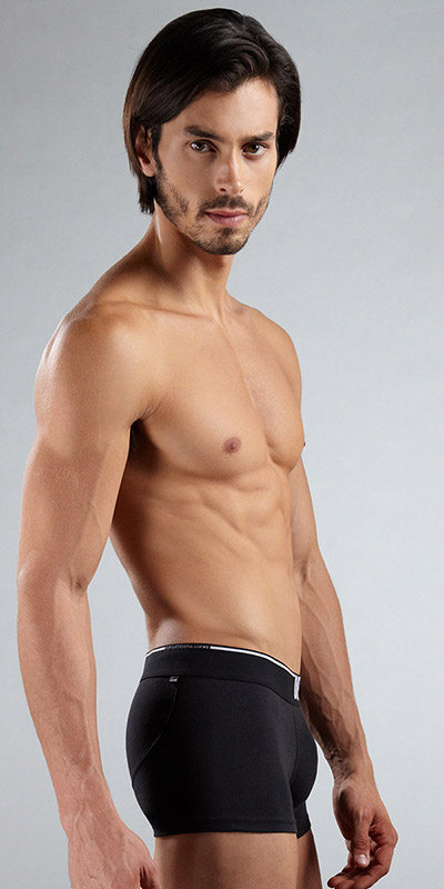 Diesel Essentials Dirck Boxer Trunk