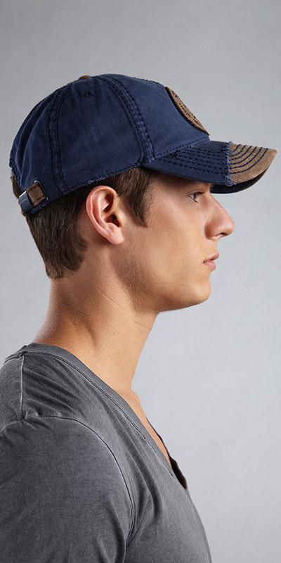 Diesel Calde Hat