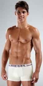 Diesel Shawn Boxer Trunk