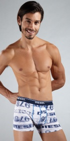 Diesel 1978 Herbert Boxer Brief