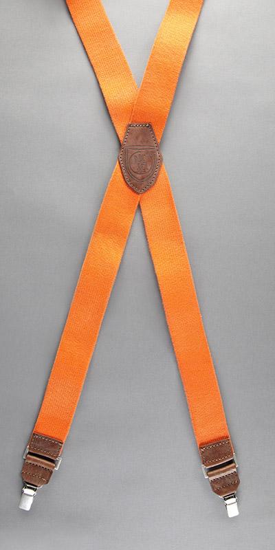 Diesel Botti-b Suspenders