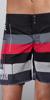 Diesel Blans Board Shorts
