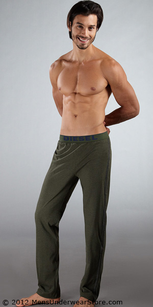 Diesel Adonis Lounge Pants