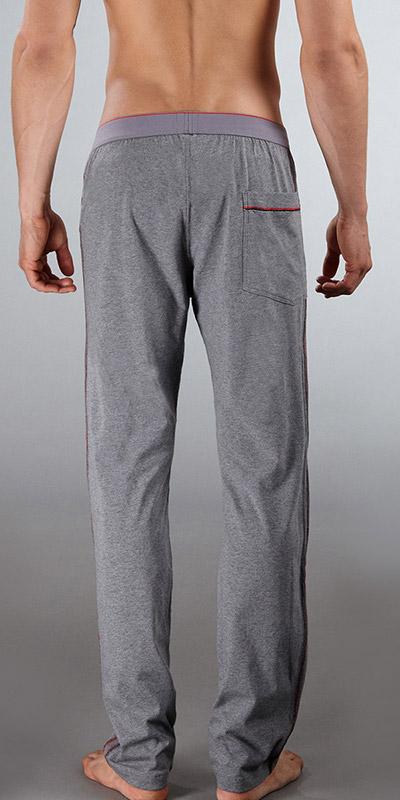 Diesel Adonis Lounge Pants