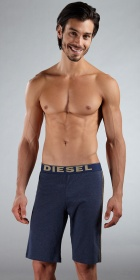 Diesel Hans Lounge Shorts
