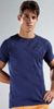 Diesel Giantsy T-Shirt