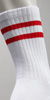 Emporio Armani Casual Sporty Soft Sponge Sock