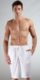 Emporio Armani Soft Lounge Short