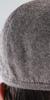 Goorin Brothers Kevin Lomax Flatcap
