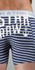 G-Star RAW Lugano Sport Trunk