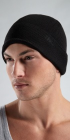 HUGO BOSS Base Knit Cap