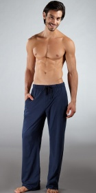 HUGO BOSS Long Lounge Pant