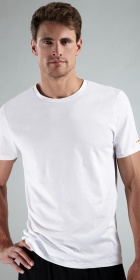 HUGO BOSS Innovation Crew Neck T-Shirt
