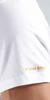 HUGO BOSS Innovation Cotton Short Sleeve V-Neck
