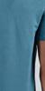 HUGO BOSS Micro Modal Short Sleeve V-Neck