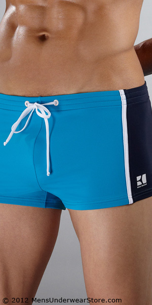 HUGO BOSS Panarea Swim Trunk
