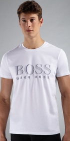 HUGO BOSS SPF 50 Shirt