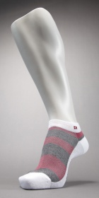 HUGO BOSS Boss Orange Ankle Sock