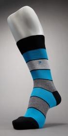 HUGO BOSS Boss Orange Calf Sock
