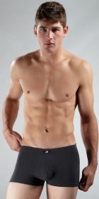 JM Athletix Pouch Boxer