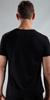 JM Bambou Crew Neck T-shirt