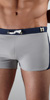 Grigio Perla Sharm El Sheikh Trunks