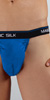 Magic Silk Jock Strap