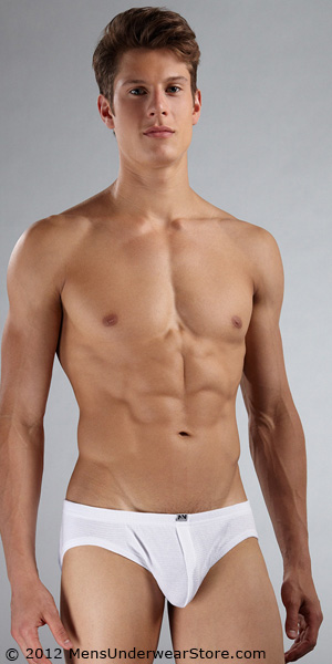 N2N Bodywear Campfire Brief