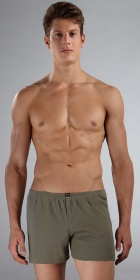 N2N Bodywear Campfire Boxer
