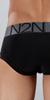 N2N Bodywear Luxe Trunk