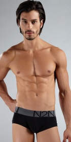 N2N Bodywear Luxe Trunk