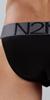 N2N Bodywear Luxe Bikni