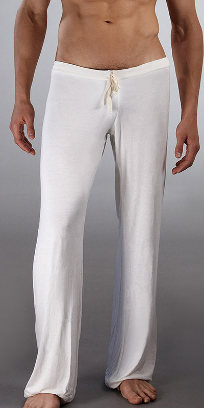 N2N Bodywear Lounge Pant
