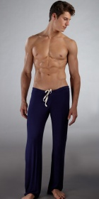 N2N Bodywear Lounge Pant