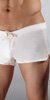 N2N Bodywear Lounge Short