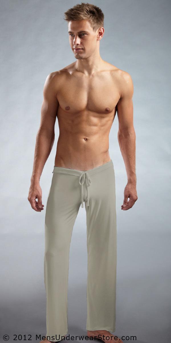 N2N Bodywear Dream Lounge Pant