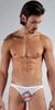 N2N Bodywear Net Bikini