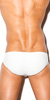 N2N Bodywear Vortex Bikini Swimsuit
