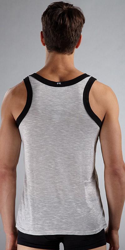 N2N Bodywear Melrose Tank Top