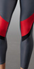 N2N Bodywear Ultra Skin Runner