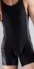 N2N Bodywear Galaxy Wrestler