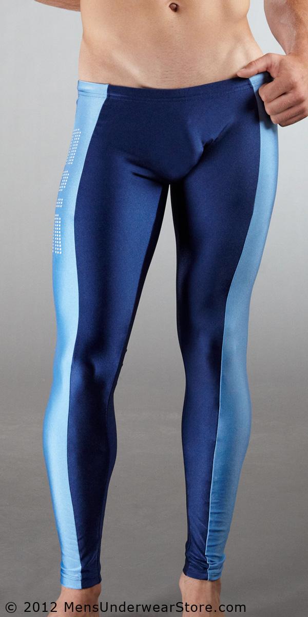 N2N Bodywear Galaxy Runner