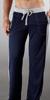 N2N Bodywear Sport Pants